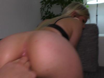 deutsche pornostars videos