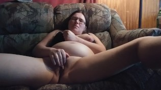 cuckqueaned by my sister
