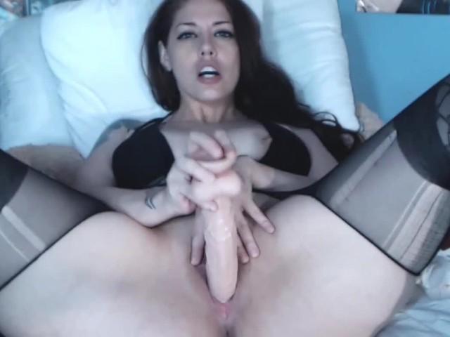 Real amateur webcam family mature bi sex