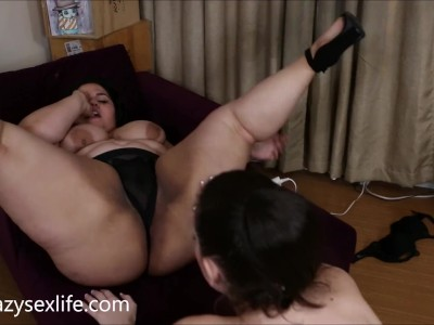 Hot Threesome with Karla Lane Sovereign Syre and Ty Rexxx