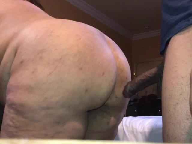 Peliculas porno de viejas de 70 años en español Abuela De 50 Anos Dise Otra Vez Me Vine Asi Me La Cojo Free Porn Videos Youporn