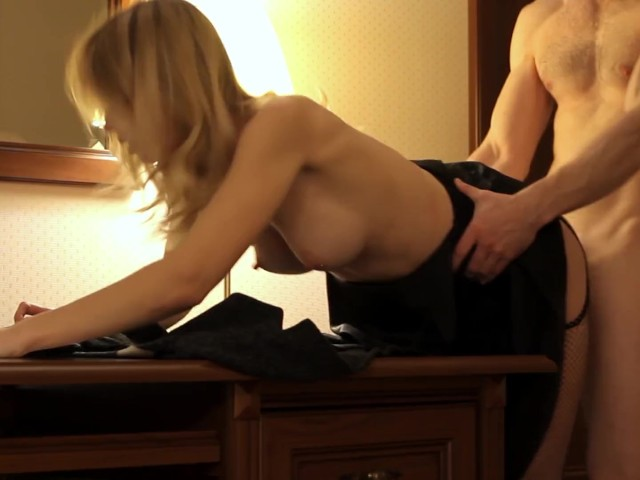 Watching Wife Fuck Hotel