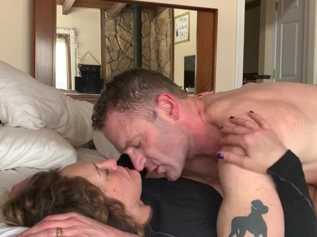 Husband Watches Wife Fuck Hd