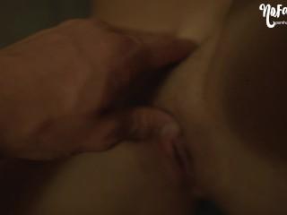 Sexy Amateur Babe Fucks Her Man And Makes Him Cum Twice - NoFaceGirl