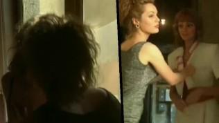 Women in Pornland - Anita Dark & Anita Blonde.