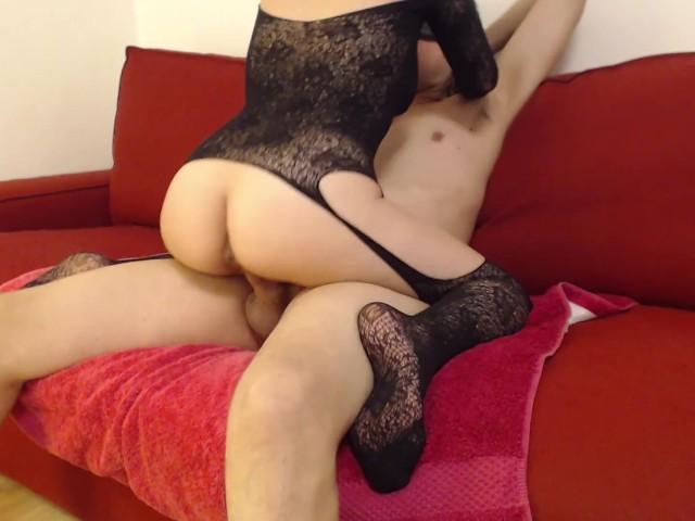 Male Post Orgasm Torture