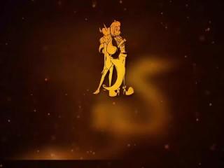 Akabur's Princess Trainer Gold Edition Uncensored Part 14