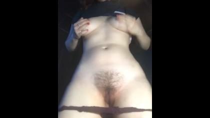 german goo girls gangbang anal