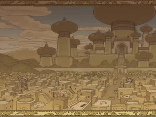 Akabur's Princess Trainer Gold Edition Part 17