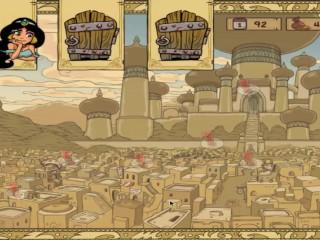 Akabur's Princess Trainer Gold Edition Part 19