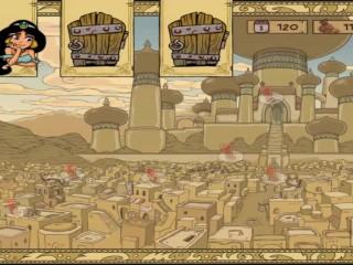 Akakbur's Princess Trainer Gold Edition Part 26