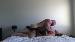 Perfect Easter Fuck #RoughLove (Cam 2)