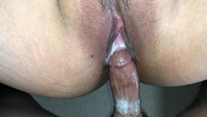 double ended dildo blowjob