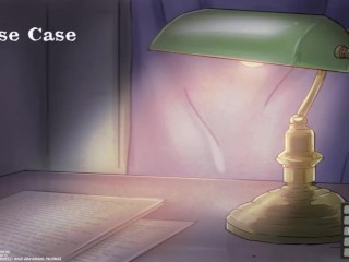 The Eloise Case Uncensored Part 1 Lets go the Asylum