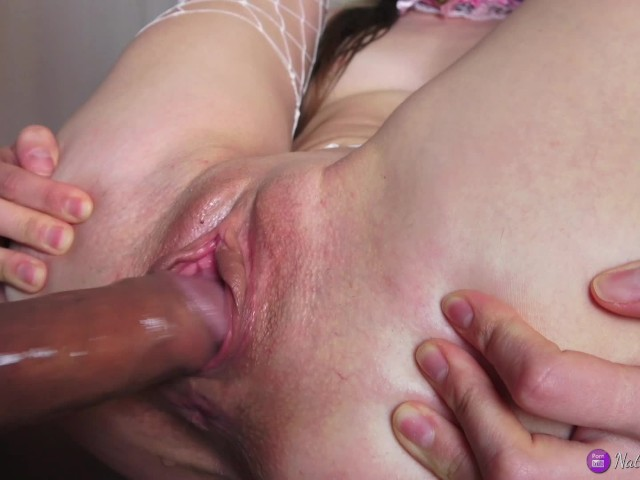 Teen Masturbate Close Up