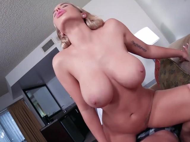 Bbw Milf Big Tits Facial