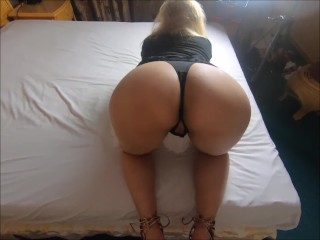 Dirty Teen Slut Fucked Hard - MaryCandy
