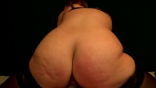 I got fucked in anal like a whore \ those who like my Ass