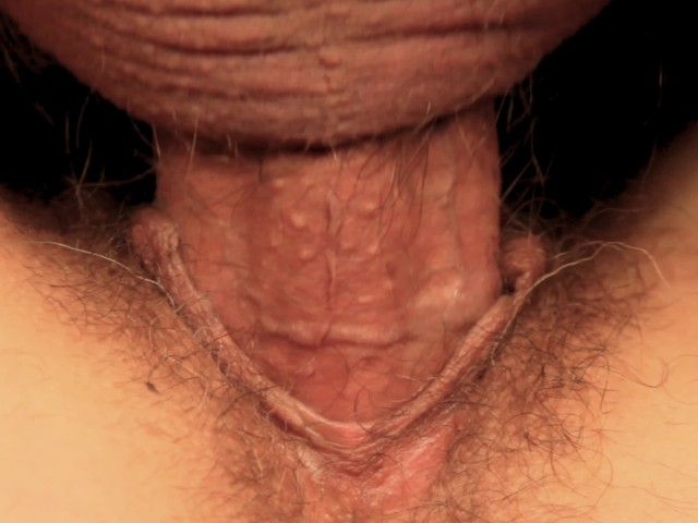 Up Close Pussy Fuck Hard