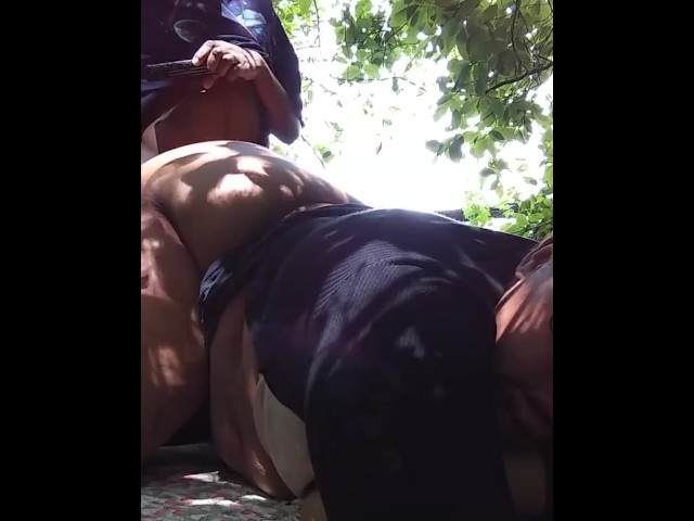 Sexy Teens Fuck Me Daddy