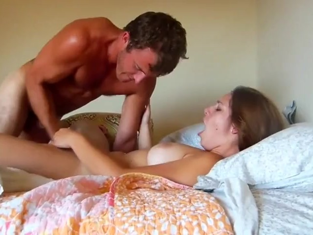 Real Amateur Wife Huge Cock