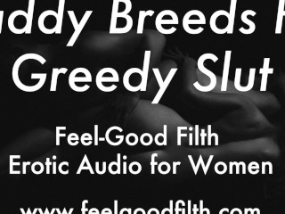 Verified amateurs/vocal/roleplay women his ddlg for