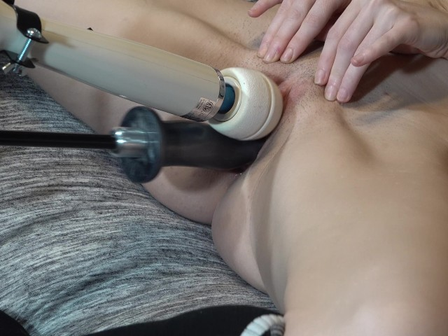 Squirt While Fucking Bbc