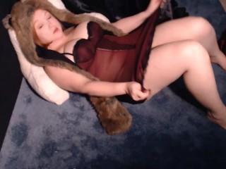 Orgasm/busty/chubby milf porn body