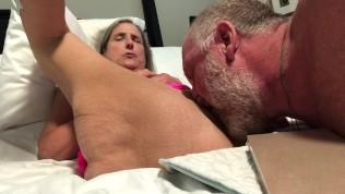 Spread Porn Videos   YouPorn com