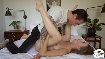 Real Creampie Orgasmus Amateur
