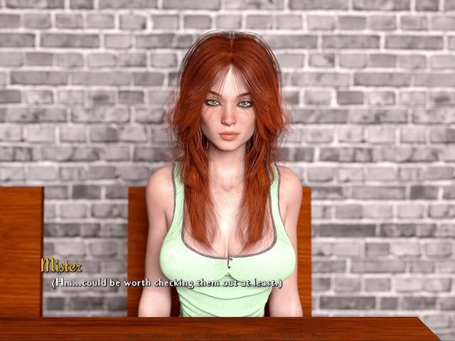 Being a Dik #04 • Pc Gameplay [hd]