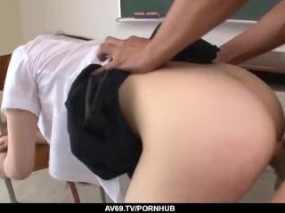 yuri sato fable college sex videos on hidden cam – extra at 69avs com