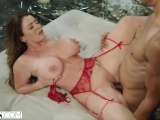 Japonský sex Live Video