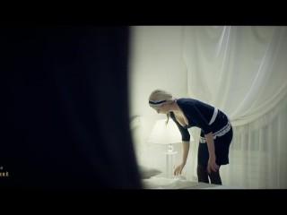LETSDOEIT - Hard Rough Fantasy Sex With Thicc Brunette Babe Aletta Ocean