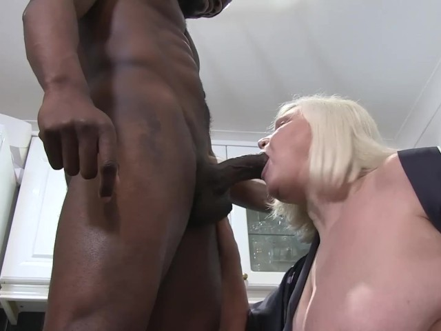 Naked grey hair granny fucks black dick sexual enhancement drug