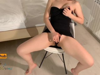 View/class/dress creampie gets before