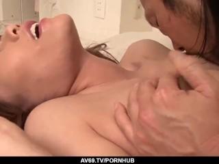 great real home porn for tight aoi yuuki - more at 69avs com