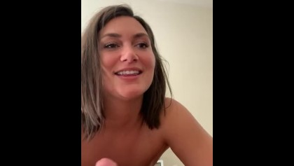 Naked girls dirty talking Dirty Talk Free Porn Videos Hardcore Dirty Talk Clips Youporn