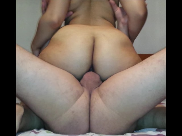 Massive Dick Small Pussy