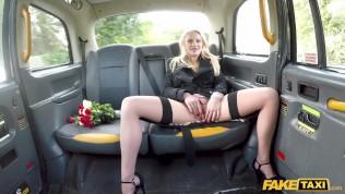 Fake Taxi Elizabeth Romanova marriage proposal refusal fuck movie