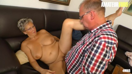 Milfs and sons porn