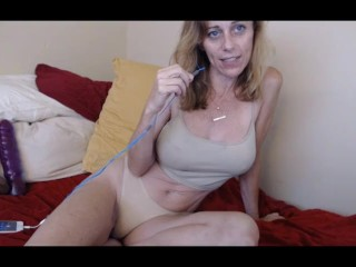 Real PHONE SEX with Tara Smith - Momma's BBC Sissy Wants To Be A Girl SPH