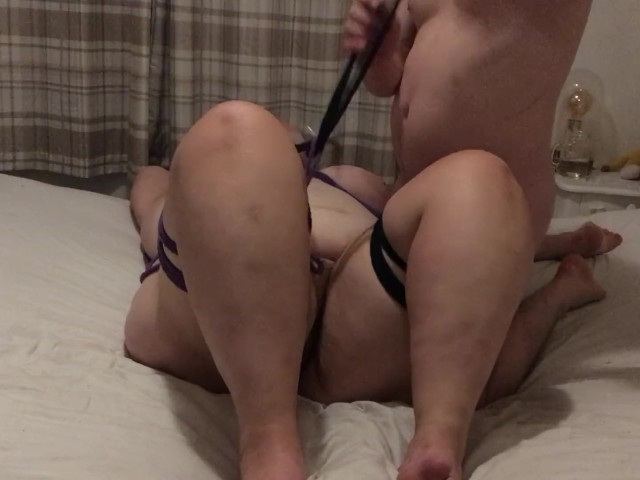 Hook in the ass getting fucked Bbw Slave Get Tied Up Fucked A Hook In Her Ass Free Porn Videos Youporn