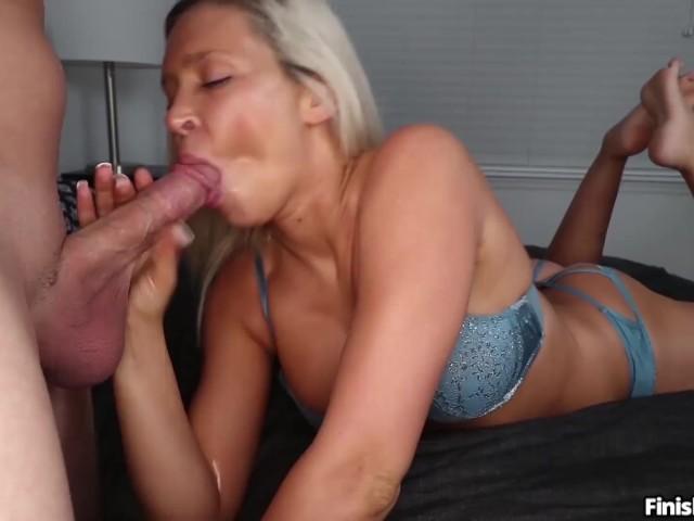 Małe cipki dziewczyny porno
