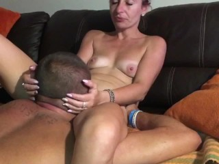 Hidden cam rough pussy licking,fucking with multiple wet orgasm HOT!!!