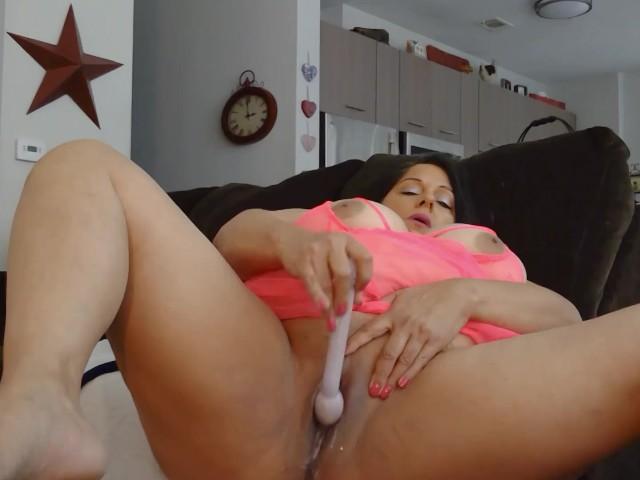 Black Men Eating Bbw Pussy