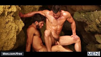 Gay xxxx Gay: 938,379