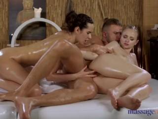 anális szex a barátokkal anya