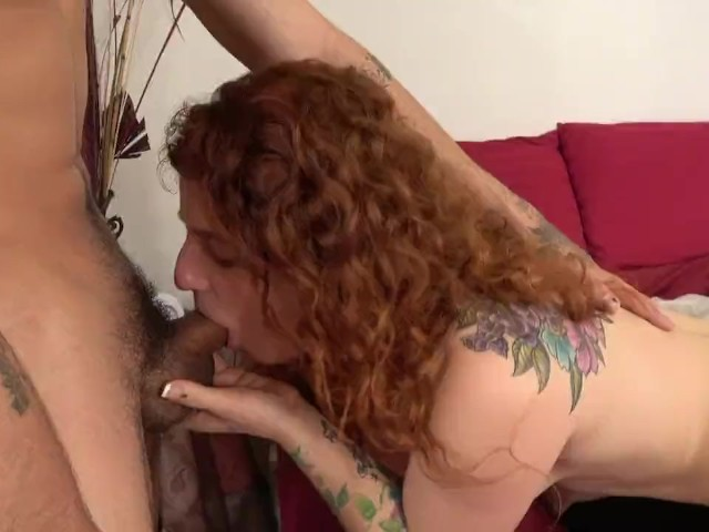 Casting Desperate Amateurs Compilation Hard Sex Money First Time Naught