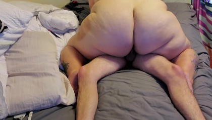free to air porn sat